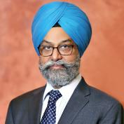 Gurpreet Singh Wander thumbnail